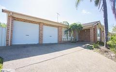 62 Flinders Crescent, Hinchinbrook NSW