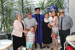 IMG_7133 (Seton Hall Law School) Tags: seton hall law school graduation