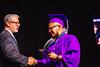 Franklin Graduation 2018-1082 (Supreme_asian) Tags: canon 5d mark iii graduation franklin high school egusd elk grove arena golden 1 center low light