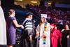 Laguna Graduation 2018-170 (Supreme_asian) Tags: high school graduation canon 5d mark iii mk l lens outside inside kings sacramento area golden 1 center