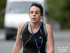 B57I4433-K2B-&-C2B (duncancooke.happydayz) Tags: k2b charity cumbria coniston c2b walk walkers run runners keswick barrow barrowinfurness people