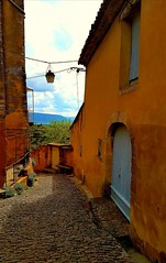 Gordes - Provence (FR)