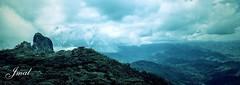 Pedra do Baú - São Bento do Sapucaí - SP - Brasil (Jmal,) Tags: pedradobaúsãobentodosapucaíspbrasil jmal tendênciasdomomento naturaleza green pedra do baú