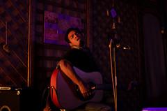 _DSC1055 (Papa Pic) Tags: recital cantor guitarra musica arte nakazato vortix montecarlo misiones argentina