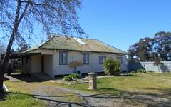 18 Flynn St, Berrigan NSW