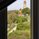 Cape Arkona, lighthouse thumbnail