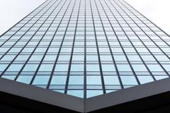 Tour CB21 (_LABEL_3) Tags: architecture architektur facade fassade tower turm courbevoie îledefrance frankreich fr tourcb21