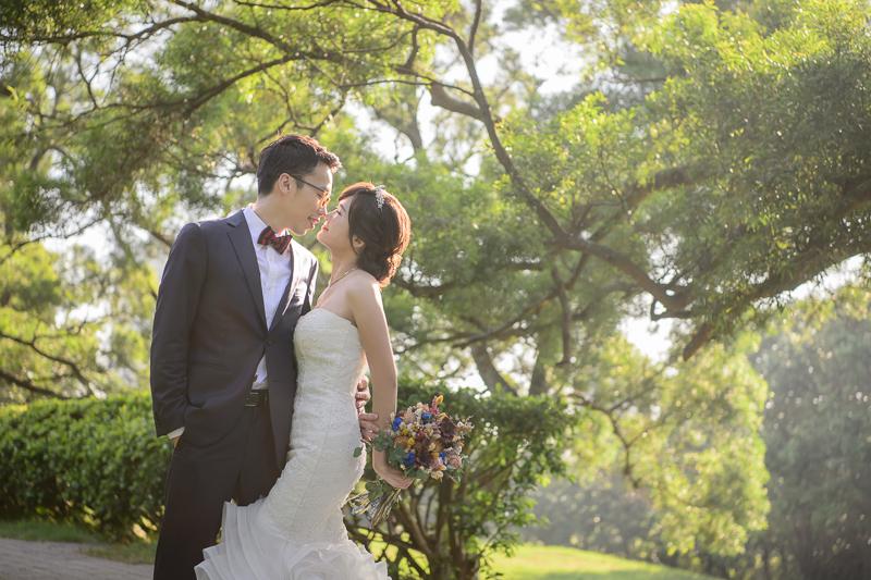 cheri, cheri wedding, cheri婚紗, cheri婚紗包套, JH florist, 自助婚紗, 新祕藝紋,DSC_0037