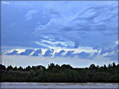 Dragonforce (peavy30) Tags: zaragoza cielo sky tormenta nubes clouds domingo primavera 2018 mayo