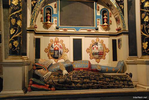 Солсберійський собор, Англія InterNetri United Kingdom 405