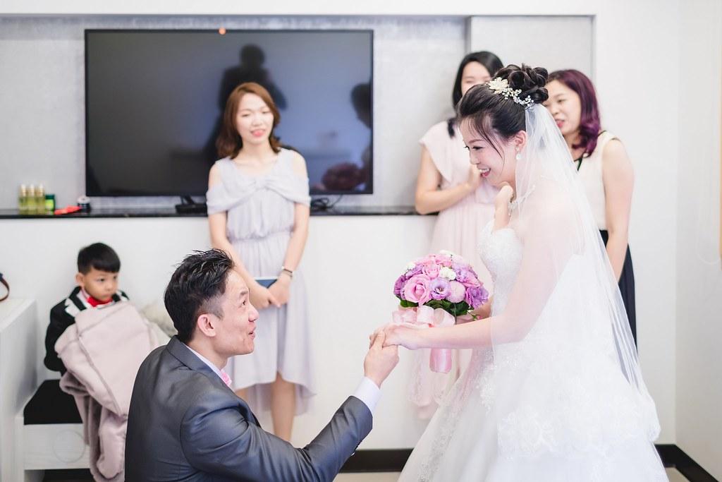 佳豪&昱捷、婚禮_0135