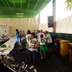 Caracoles Lleida 2018 (45) thumbnail