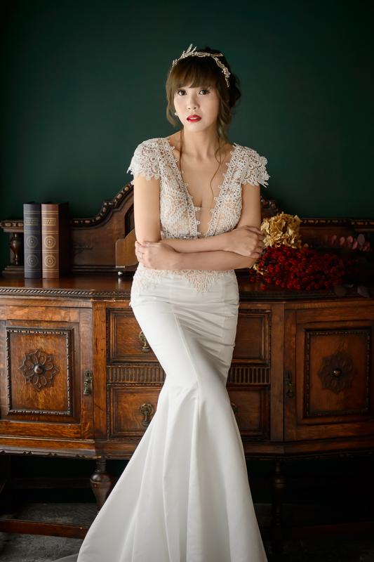 cheri, cheri婚紗包套, id tailor, 好拍市集婚紗, 自助婚紗, 逆光婚紗, 婚紗推薦, 新祕NINIKOMSC_0034