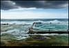 180218-6304-XM1.JPG (hopeless128) Tags: australia cronulla sea 2018 sydney rockpool seapool oceanpool newsouthwales au