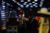 Negotiations By Han (BlueShift 12) Tags: kenko lego extensiontubes aperlite bokeh macro toys starwars hansolo solo cheesegrater chewbacca scifi