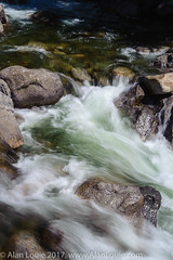 20110718 Yosemite 042.jpg (Alan Louie - www.alanlouie.com) Tags: landscape yosemite waterfall california yosemitevalley unitedstates us uspacific