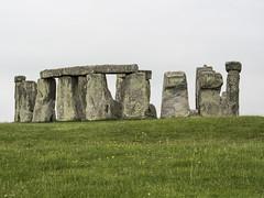 stonehenge (mikejsutton) Tags: stonehenge wiltshire mike sutton prehistoric stone circle henge landscape english heritage national trust bluestone standing