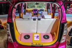 Tokyo-Auto-Salon-2018-7291