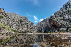 Mallorca 2018 (#deca) Tags: portdesacalobra illesbalears spanien es