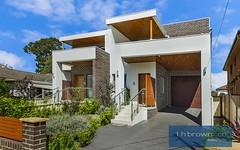 17A Roosevelt St, Sefton NSW