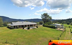 48 Hutchinson Road, Nimbin NSW