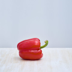 paprika color 4Version (masaru_yamamoto) Tags: hasselblad x1d x1d50s xcd90mmf35