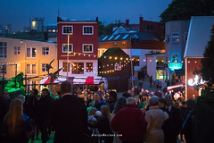 Ólavsøka (Alessio Mesiano) Tags: faroeislands peoplecelebratingólavsøka torshavn alessiomesiano celebrating city culture faeroer faroe foroyar nationalday night northeurope olavsoka people persons portrait scandinavia thenationaldayofthefaroeislands tradition ólavsøka tórshavn streymoy fo