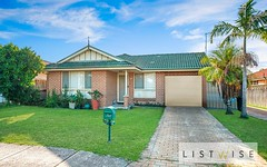 97 Monash Road, Doonside NSW