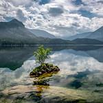 Altausseer See - Seewiese thumbnail