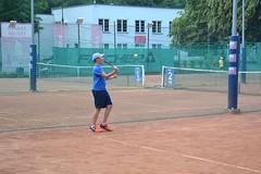 AMTENIS WTK 06 2018 (140) (AMTENIS / Klub TENISOWY Warszawa) Tags: wtk pzt wozt amtenis przeztenisdozdrowia tenisbielany bielany