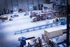 Promostorage. (eM.FOT) Tags: promostorage empresa negocio trasporte logistica web promocion nueva