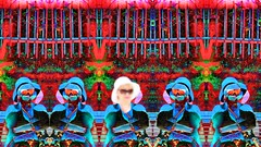 mani-582 (Pierre-Plante) Tags: art digital abstract manipulation painting