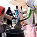 Darfur's forgotten refugees