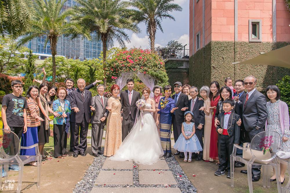 婚禮紀錄-維多利亞-婚攝小朱爸_0153