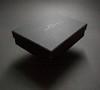 Ferrer & Mayor (El Calotipo) Tags: boxes packaging serigrafía silkscreen design diseño cajas