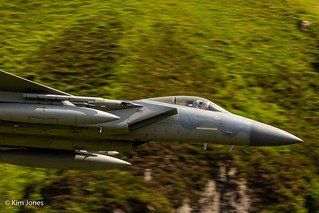 McDonnell Douglas F-15C Eagle LN AF 86-174_c-2856