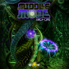 """Middle Mode EP smaller • <a style=""""font-size:0.8em;"""" href=""""http://www.flickr.com/photos/132222880@N03/41925079164/"""" target=""""_blank"""">View on Flickr</a>"""