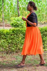 2017.06.18.2687 Church Lady (Brunswick Forge) Tags: 2017 safari grouped africa church tanzania lutheran favorited