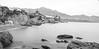 Nerja-Pico del cielo (jambros76) Tags: landscape blackandwhite bnw blancoynegro byn canon70d canon andalucia picodelcielo maro nerja