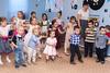 IMG_1240 (sergey.valiev) Tags: 2018 детский сад апельсин дети андрей выпускной