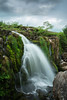 Loup of Fintry (Alec-Gibson) Tags: loupoffintry waterfall fintry longexposure leefilter bigstopper scotland