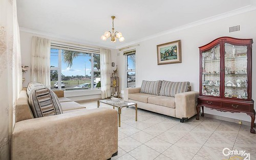 62 Smith Rd, Yagoona NSW 2199