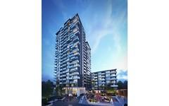 A1602/16-18 Cambridge Street, Epping NSW