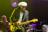 Chic Featuring Nile Rodgers - Live at the Marquee Cork - Dave Lyons-19