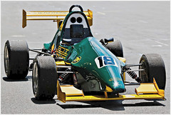 5D 5038 200 (ac | photo albums) Tags: green brg monoposto pitlane spasummerclassic vintagecar race racecars spa francorchamps spafrancorchamps sport vintage historic autoracing racecar sportscar car vehicle classic classiccars racing cars motorsport automotive auto automobile racingcars