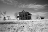 Monsters Are Real~ SD~ (Ackermans Finest Photography~ ( see the Sets+) Tags: south dakota house abandoned