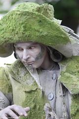 BeeldigLommel2018 (49 van 75) (ivanhoe007) Tags: beeldiglommel lommel standbeeld living statue levende standbeelden