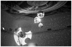 Prague 08 (misu_1975) Tags: leica digital leicam mono monochrome monochrom 246 summicron summicronm 50mm f2 bw cz prague disco rangefinder