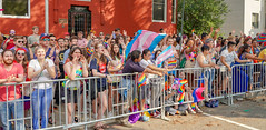 2018.06.09 Capital Pride Parade, Washington, DC USA 03147