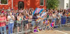 2018.06.09 Capital Pride Parade, Washington, DC USA 03147